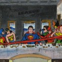 last_supper-10