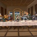 last_supper-13