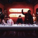 thumbs last supper 15