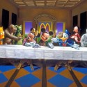 last_supper-17