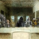 last_supper-28