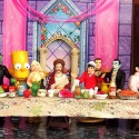 last_supper-29