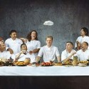 last_supper-31