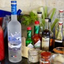 thumbs grey goose le logis 12