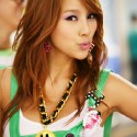 thumbs lee hyo ri 1