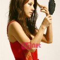thumbs lee hyo ri 23