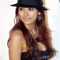 thumbs lee hyo ri 39