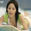 thumbs lee hyo ri 8