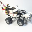 thumbs mad max lego 11