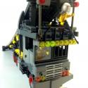 mad-max-lego-13