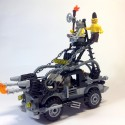thumbs mad max lego 15