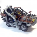 thumbs mad max lego 16