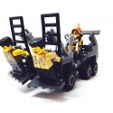thumbs mad max lego 19