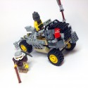 thumbs mad max lego 21
