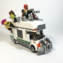 thumbs mad max lego 6