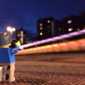 thumbs legography 03