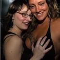 thumbs lesbians119