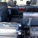 thumbs lexus lx570 interior 02