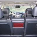 lexus-lx570-interior-03