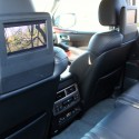 thumbs lexus lx570 interior 04