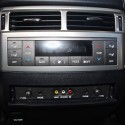 thumbs lexus lx570 interior 05