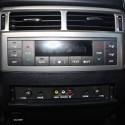 lexus-lx570-interior-05