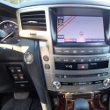 thumbs lexus lx570 interior 07