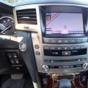 lexus-lx570-interior-07