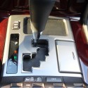thumbs lexus lx570 interior 08