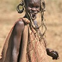 3095835624_o-mursi-woman-lip-plate-off.jpg
