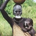 ethiopia_mursi_pix7.jpg