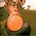 ethiopian_women.jpg