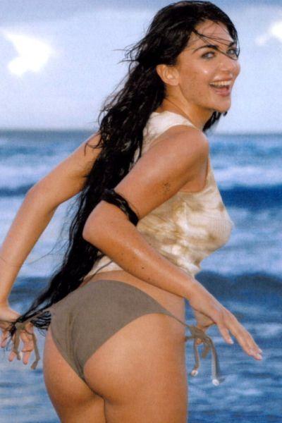 Lorena Bernal: Wag Watch #11