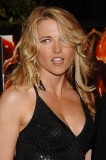thumbs lucy lawless 10