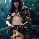 thumbs lucy lawless 13
