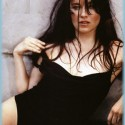 thumbs lucy lawless 14