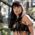 thumbs lucy lawless 15
