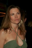 thumbs lucy lawless 2