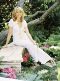thumbs lucy lawless 22