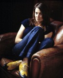 thumbs lucy lawless 24