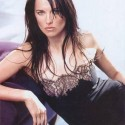 thumbs lucy lawless 29