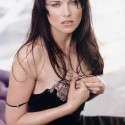 thumbs lucy lawless 30