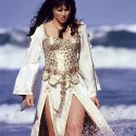thumbs lucy lawless 36