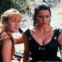 thumbs lucy lawless 37