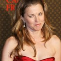thumbs lucy lawless 5