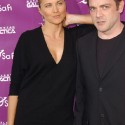 thumbs lucy lawless 6