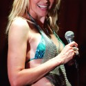 thumbs lucy lawless 7