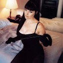 thumbs lucy lawless 9