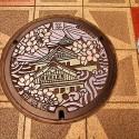 thumbs japanese manhole covers 0