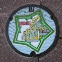 thumbs japanese manhole covers 10